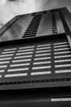 City Building 0Scv8Ydw2Cq